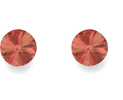 Oliver Weber Náušnice Crystals 3005-542