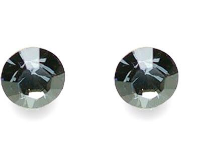 Náušnice Crystals 3033-922