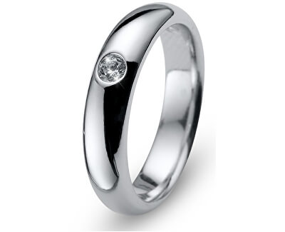 Něžný prsten pro ženy Future 63229