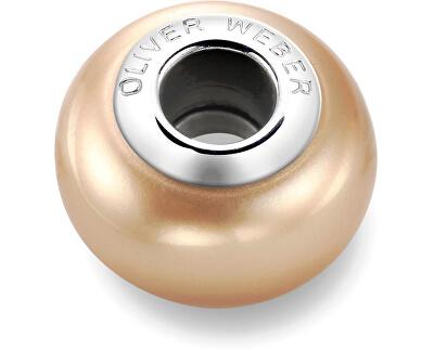 Přívěsek Match Pearl Gold 56007-651