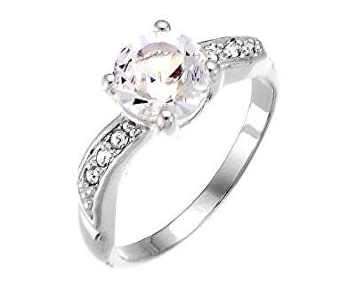 Oliver Weber Zásnubní prsten Brilliant 2094
