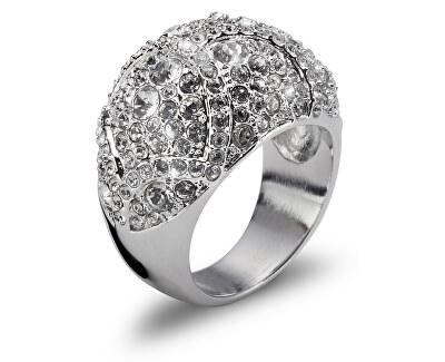 Prsten Mystery 2466R