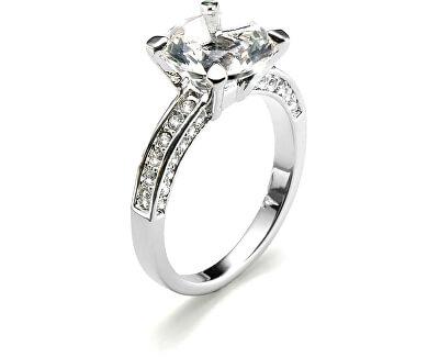 Oliver Weber Zásnubní prsten Princess 2458-001