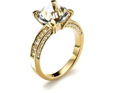 Zásnubní prsten Princess 2459G