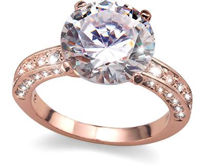 Prsteň Princess 41065RG