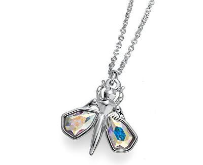 Rozkošný náhrdelník Včelka Voler 11828