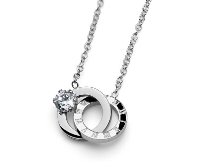 Slušivý náhrdelník Estar 12069