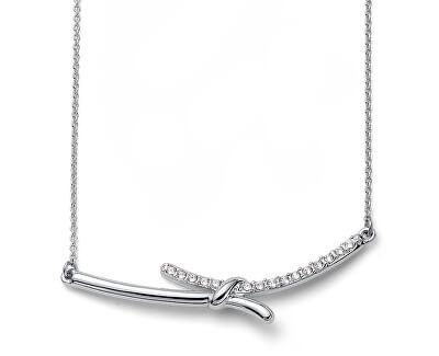 Slušivý náhrdelník Fusion 12020R
