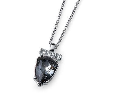 Slušivý náhrdelník Trilliant 11896