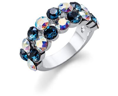 Oliver Weber Třpytivý prsten Port 41140 207