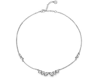 Zářivý náhrdelník Feeling 11869