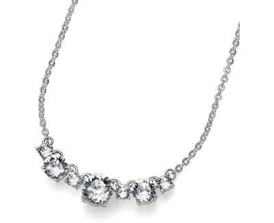 Zářivý náhrdelník South 11823