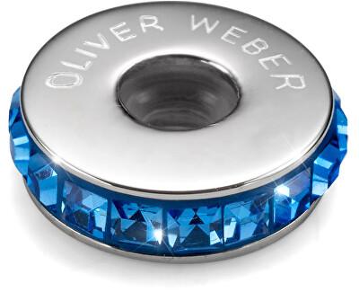 Oliver Weber Přívěsek Match Stopper Sapphire 56008-206