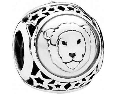 Pandora Argint picături Lev 791940