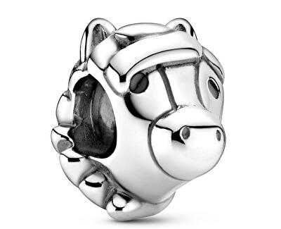 Stříbrný korálek Kůň 799074C01