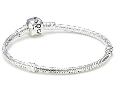 Bracciale in argento 590702HV