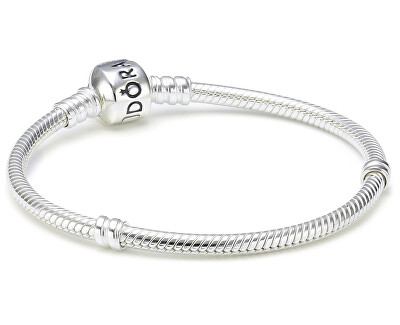 Pandora Stříbrný náramek 590702HV