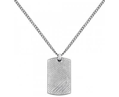 Pánský náhrdelník Havasu PJ26475PSE/01