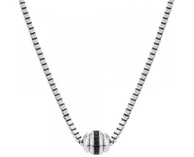 Pánský náhrdelník Tajik PJ26489PSS/01