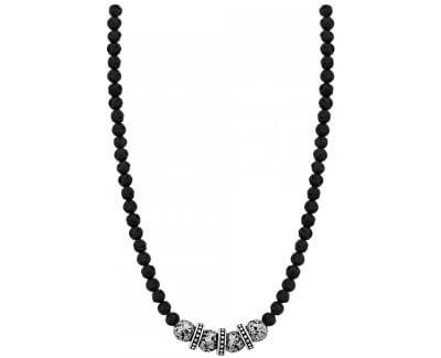 Pánský náhrdelník Trango PJ26481PSE/01