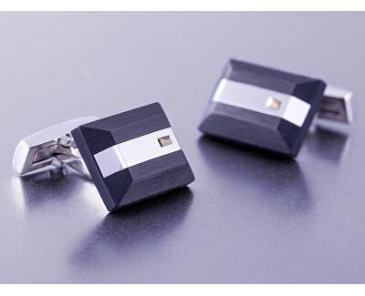 Butoni cu Arne cristal 7315 40