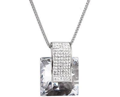 Náhrdelník Fantastique Crystal 7107 00