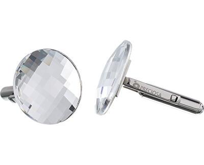 Manžetové knoflíčky Crystal 7182 00