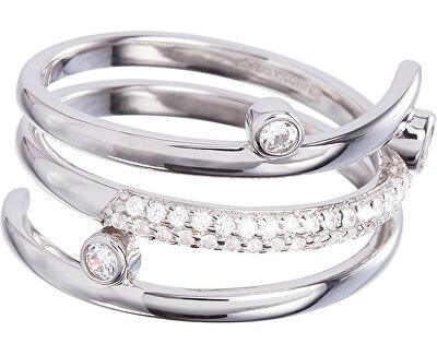 Preciosa Prsten Infinite Crystal 6879 00