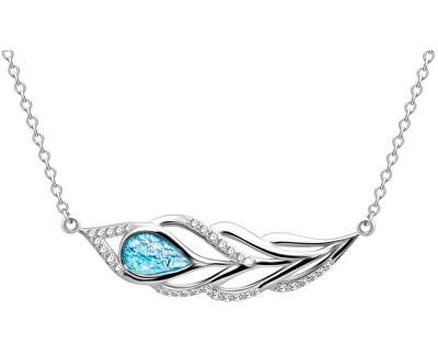 Stříbrný náhrdelník Penna 6103 29