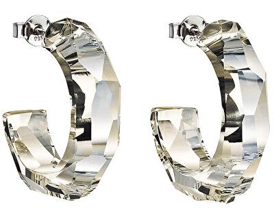 Csillogó fülbevalók Créativité 7108 59
