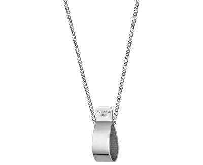 Ocelový náhrdelník The Lois BFCNS-J202