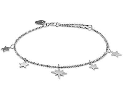 Ocelový náramek Multi Stars MUSBS-J228