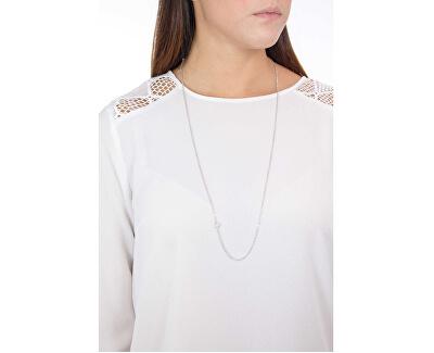 Stříbrný náhrdelník Icone RCL16