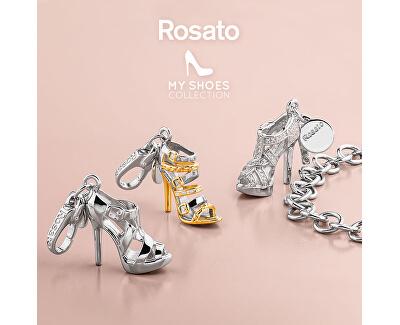 #rosatogioielli