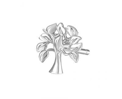 Cercei din argint Copacul vieții RZO028R