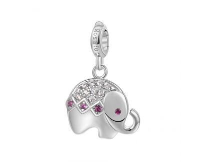 Pandantiv din argint Elephant Storie RZ001R