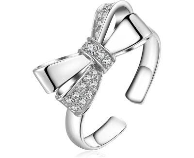 Rosato Stříbrný prsten Sogni RSOB32