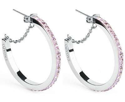 S`Agapõ Cercei inele Crystal Ring SCR25