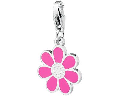 S`Agapõ Pandantiv original floare floare SHA15
