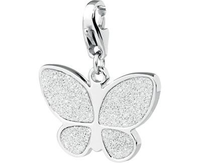 Přívěsek Happy Motýl SHA26