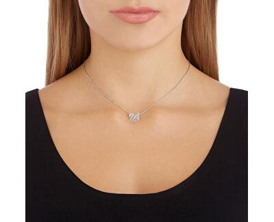 Labutí náhrdelník ICONIC SWAN 5215038