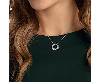 Oslnivý náhrdelník NAELI 5451924