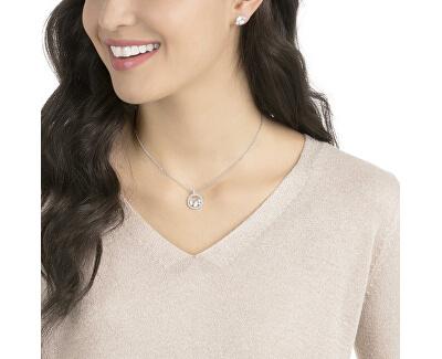 Sada náhrdelníku a náušnic HENRIETTA 5368072
