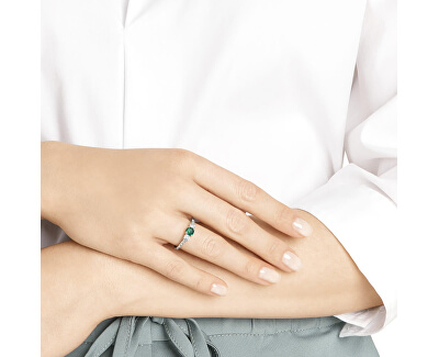 Třpytivý prsten ATTRACT TRILOGY 5448893