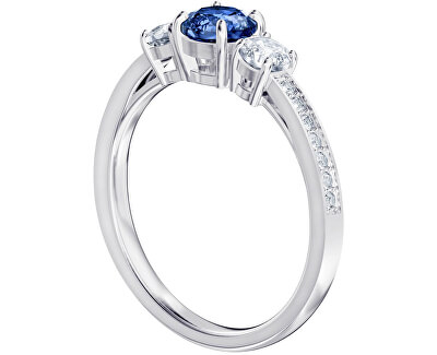 Třpytivý prsten ATTRACT TRILOGY 5448900