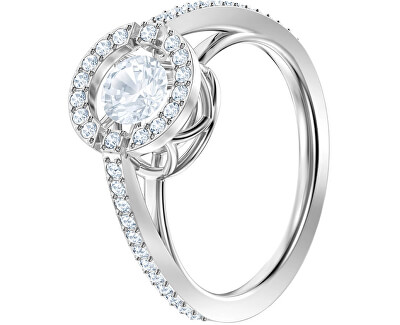 Oslnivý prsten SPARKLING DANCE 5482516