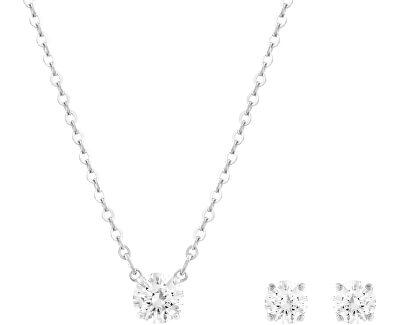 Souprava šperků ATTRACT 5113468