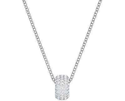 Stylový náhrdelník STONE 5368042
