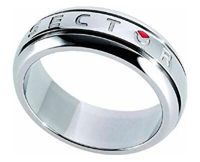 Pánský ocelový prsten Urban 0Q03