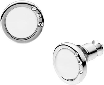 Pecičky s krystalem SKJ0103040